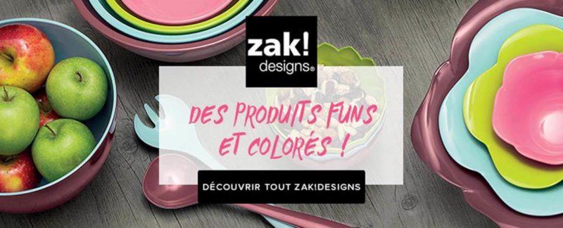 Banniere Web Zak Designs