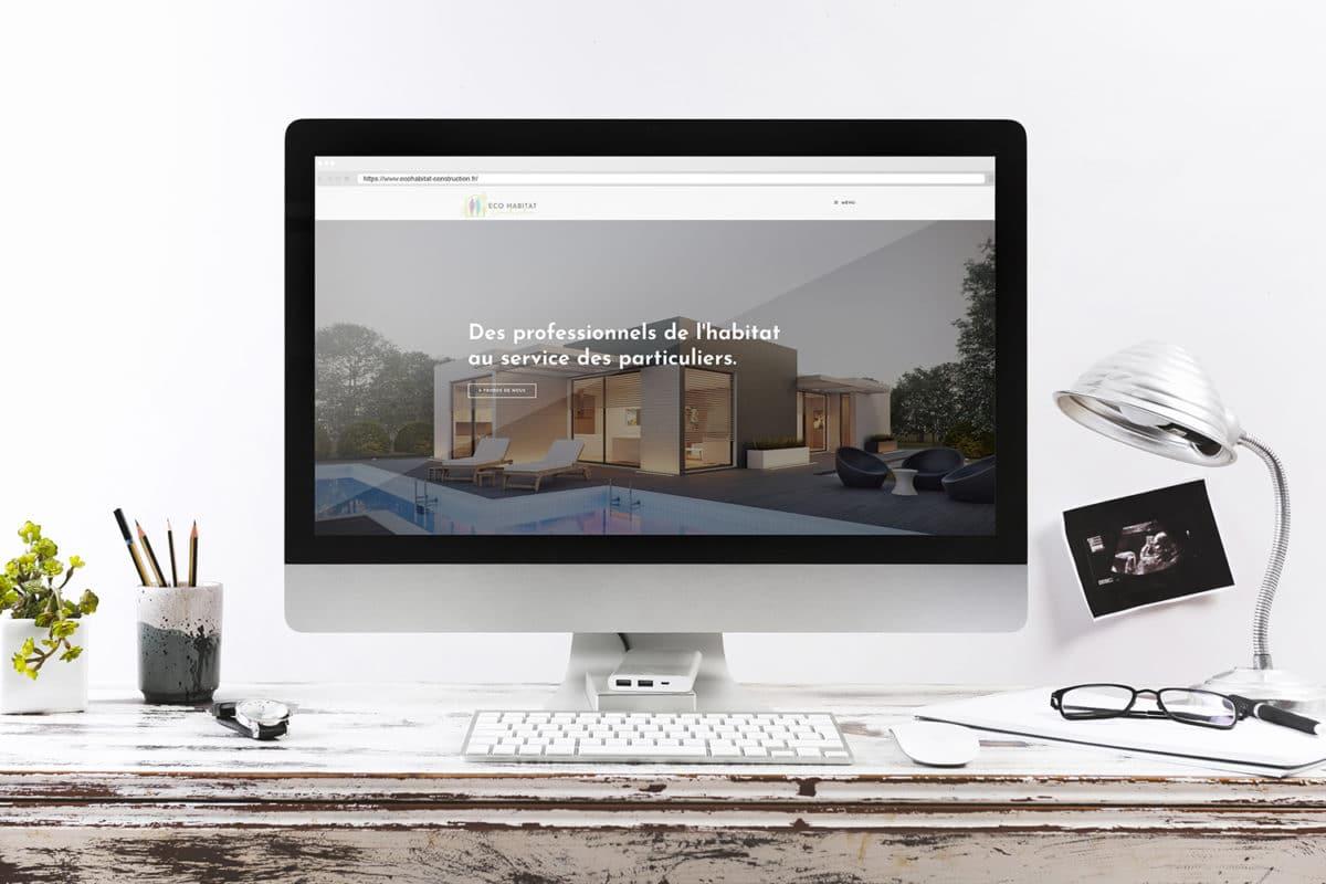 Sites internet graphiste freelance