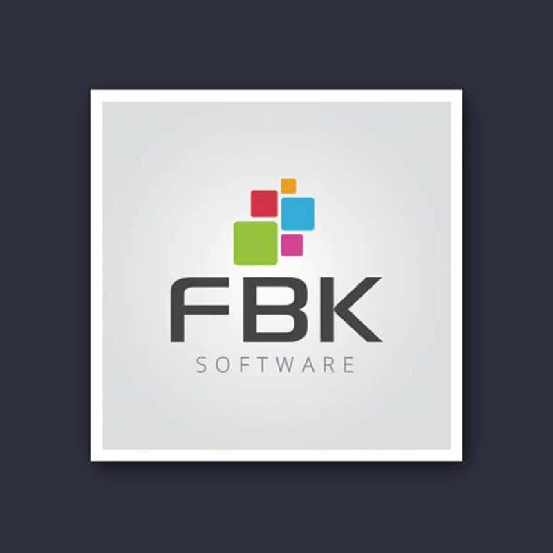 logo-FBK-2