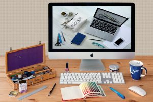 graphiste freelance annecy haute-savoie 74 webdesigner freelance